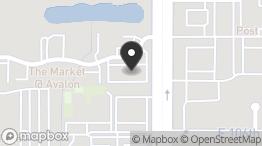 8010 E 106th St, Tulsa, OK 74133