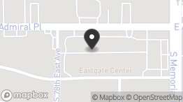 7824 East Admiral Place, Tulsa, OK 74115