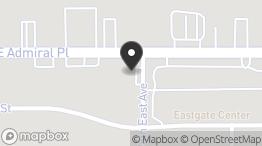 7494 East Admiral Place, Tulsa, OK 74115