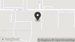 7202 E 38th St, Tulsa, OK 74145