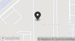 7001 E 38th St, Tulsa, OK 74145