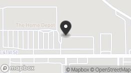 6701 E 41st St, Tulsa, OK 74145