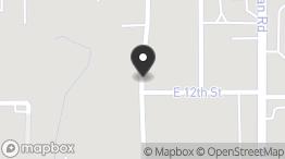 1140 S Norwood Ave, Tulsa, OK 74112