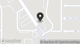 1507 Galvin Rd S, Bellevue, NE 68005