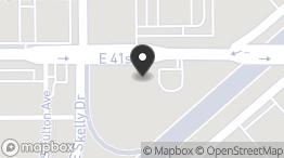 5726 E 41st St, Tulsa, OK 74135