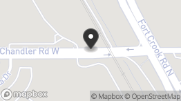 1350 Chandler Road West, Bellevue, NE 68147