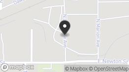 1350 N Louisville Ave, Tulsa, OK 74115