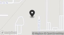 2833 E Apache St, Tulsa, OK 74110