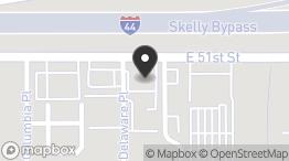 2828 E 51st St, Tulsa, OK 74105