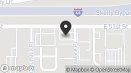 2816 E 51st St, Tulsa, OK 74105