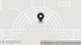 2488 E 81st St, Tulsa, OK 74137