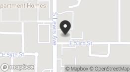 2405 East 53rd Street, Tulsa, OK 74105