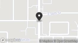 5500 South Lewis Avenue, Tulsa, OK 74105