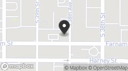 3852 Farnam St, Omaha, NE 68131
