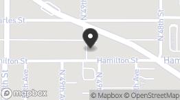 4902 Hamilton St, Omaha, NE 68132