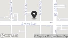6058 Ames Ave, Omaha, NE 68104