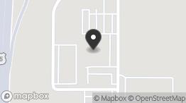 3014 W Main St, Jenks, OK 74037