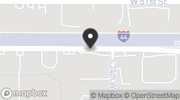 2412 W Skelly Dr, Tulsa, OK 74107