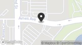7117 Ames Ave, Omaha, NE 68104