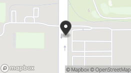 4845 North 72nd Street, Omaha, NE 68134
