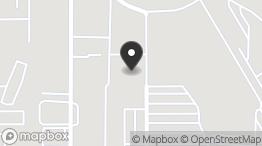 900 S 74th Plz, Omaha, NE 68114
