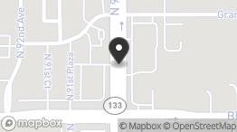 Village Shopping Center: 3010 N 90th St, Omaha, NE 68134