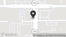 1902 N 90th St, Omaha, NE 68114