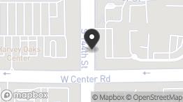 2643 S 144th St, Omaha, NE 68144