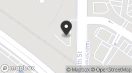 Oak View Hollow: 3404-34 S 144th St, Omaha, NE 68144