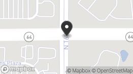 West Maple Road: West Maple Road, Omaha, NE 68116
