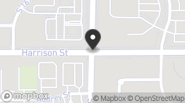Harrison Street: Harrison Street, Omaha, NE 68135