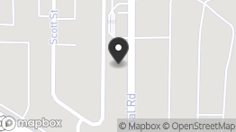 1025 Industrial Rd, Emporia, KS 66801