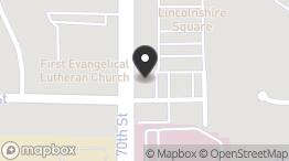 1600 S 70th St, Lincoln, NE 68506