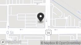 6940 O St, Lincoln, NE 68510