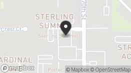 2655 S 70th St, Lincoln, NE 68506