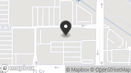 6900 O St, Lincoln, NE 68510