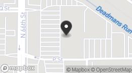220 N 66th St, Lincoln, NE 68505