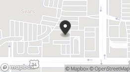 6450 O St, Lincoln, NE 68510