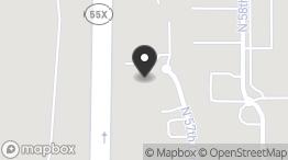 5701 N 57th St, Lincoln, NE 68507