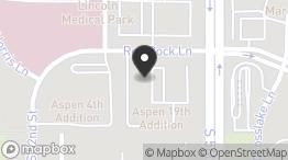 5445 Red Rock Ln, Lincoln, NE 68516