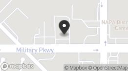 3201 Military Pkwy, Mesquite, TX 75149
