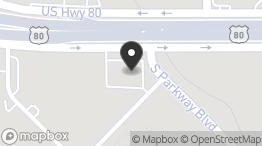 3330 U.S. 80, Mesquite, TX 75149