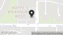 3900 Old Cheney Rd, Lincoln, NE 68516