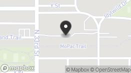 North 33rd Street: 1060 N 33rd St, Lincoln, NE 68503