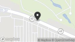 3709 E 10th St, Sioux Falls, SD 57103