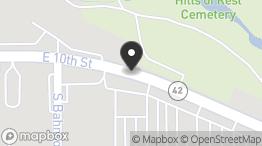 3701 E 10th St, Sioux Falls, SD 57103