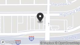 5757 N Jim Miller Rd, Dallas, TX 75228