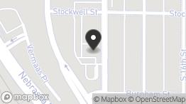 3833 S 14th St, Lincoln, NE 68502