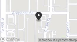 1233 Arapahoe St, Lincoln, NE 68502