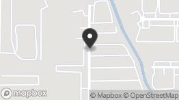 10930 Switzer Ave, Dallas, TX 75238